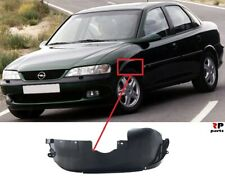4 X NEW QUALITY RUBBER MUDFLAPS TO FIT  Opel Vectra C GTS UNIVERSAL FIT