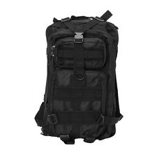 3P Military Tactical Backpack Oxford Sport Bag 30L for Camping Traveling-Hiking