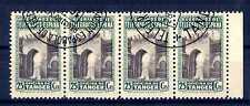 SPAIN-TANGIER - SPAGNA-TANGERI - 1946 - Francobolli di beneficenza ABA532