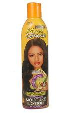 Profectiv Mega Growth Anti-Breakage Hair Strengthener Growth Lotion 8 oz