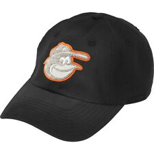 "NWT Baltimore Orioles ""Luther"" Adjustable Hat Cap American Needle"
