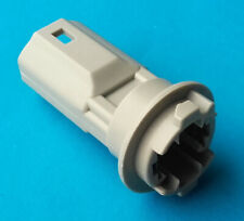 Licence Number Plate Lamp Light Socket Connector Toyota Lexus 9007599011