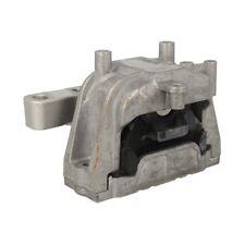 Lagerung, Motor CORTECO 49356075