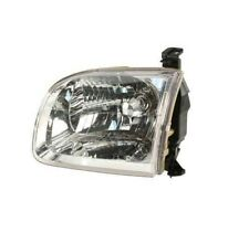 For Toyota Genuine Headlight Front Left 811500C020