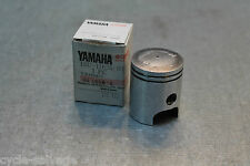 Yamaha LC MA PW QT 50 Kolben 1. Übermaß 025 piston Motor 18U-11635-00