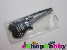 New Old Stock Original Takara Neo Blythe Punkaholic Guitar accessory