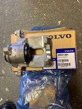 Volvo genuine TRW rear brake calliper 36001381
