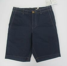 NWT Tommy Bahama Men's Dark Blue Aegean Lounger 10.5 In Shorts Sz Small NEW