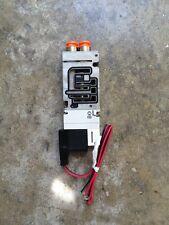 SMC VQ1160-5L-N7 USPP VQ11605LN7 New