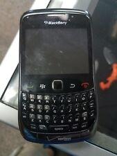 Blackberry Curve, Verizon, for parts