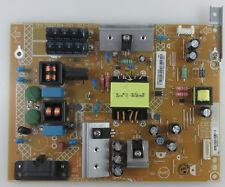 Insignia PLTVFU301UAU9 Power Supply / LED Board