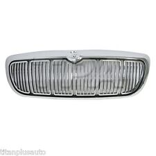 Front GRILLE Fit For Mercury Grand Marquis FO1200353