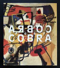 PMMK Oostende # COBRA POST COBRA # 1991, mint-