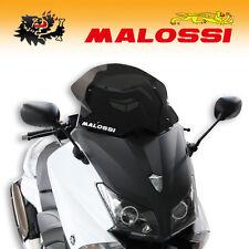 Pare brise bulle Screen Malossi Yamaha T-max T Max 530 Réf 4515359