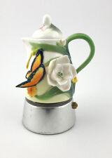 Michielotto Mondì M42579 Dafne caffettiera 1 tazza