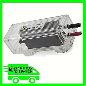 ZODIAC CLEARWATER LM2-24 CHLORINATOR REPLACEMENT SALT WATER CELL GENUINE