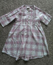 3/4 Sleeve NEXT Dresses (2-16 Years) for Girls