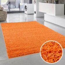 Carpet Clearance Sale Shaggy Shaggy Long Pile Carpet round & Rectangular