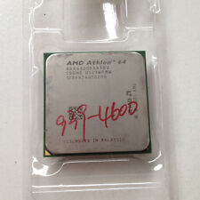 AMD Athlon 64 X2 4600+ 2.4 GHz Dual-Core (ADA4600DAA5BV) Socket 939 Processor