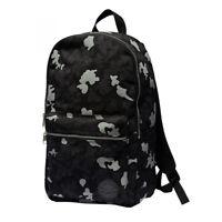 1ed1ffe962ff Converse Core Plus Reflective Chuck Taylor Camo Backpack