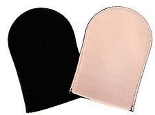Auto-bronzant Gants / Application POUR UN PARFAIT STRIE GRATUIT Application,GB