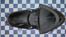 Für BMW R1200S Carbon Front Fender