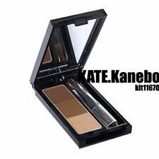 Kanebo Kate Designing Eyebrow Powder Palette N EX-5