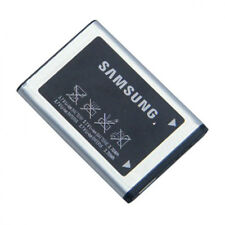SAMSUNG AB553446BA OEM BATTERY FOR CHRONO SCH-R270U, CONTOUR 2 SCH-R270M