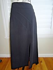 Sussan Black Skirt Size12 - Good quality Great work/all occasions