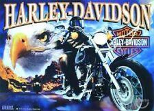 Harley Davidson 3Rd Gen. Pinball Led Lighting Kit custom Super Bright Kit