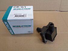 New Genuine Mobiletron CE-57 Ignition Coil MERCEDES C E CLASS SPRINTER 000158703