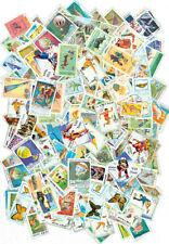VIETNAM - 610 DIFFERENT STAMPS [35991] + FREE GIFT
