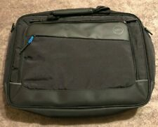 DELL 15 Inch Laptop Bag Without Strap Pre-Owned