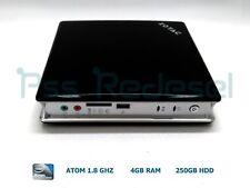 Mini PC ZOTAC Mod. ID41