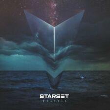 Starset - Vessels