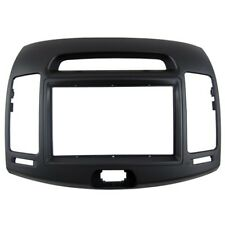 s l225 hyundai car audio and video dashboard installation kits ebay  at gsmx.co