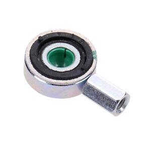 AG Automotive Kugelpfanne Zugdraht Schaltung 10mm Gewinde M6 55245287