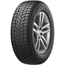 KIT 4 PZ PNEUMATICI GOMME HANKOOK KINERGY 4S H740 M+S 205/70R15 96T  TL 4 STAGIO