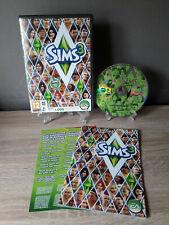 De Sims 3: Basis Spel - Complete Game - PC (Nederlands)