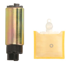 Bomba de combustible eléctrico engitech ENT100024