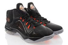 James LeBron Basketballschuhe für Herren
