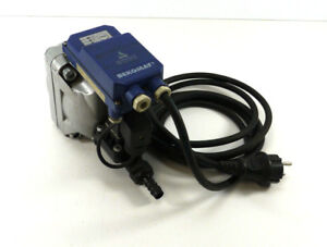 Bekomat KA13A10A0 Kondensatableiter | 0,8-16 bar | 230 V 50/60Hz |  2000021