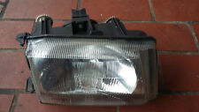 Scheinwerfer RECHTS (Beifahrer) für VW CADDY 2  mit Stellmotor  6K5941