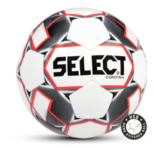 Select Training Football The Club Series CONTRA Size 4