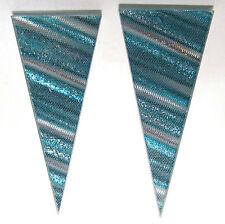 Mode-Ohrschmuck im Ohrstecker-Stil aus gemischten Metallen ohne Stein