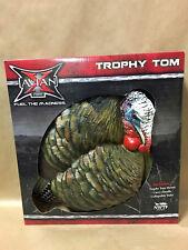Avian-X 8021, Trophy Tom Turkey Decoy