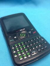 Retro Version Pcd Text/camera/music. Cell Phone. Parts Only