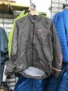 Gore Shakedry 1985 Insulated C5 $350 Gore-tex Large New