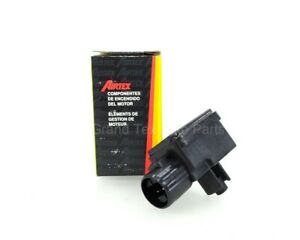 NEW Airtex Manifold Pressure MAP Sensor 5S2403 Honda Accord Civic Integra 87-93
