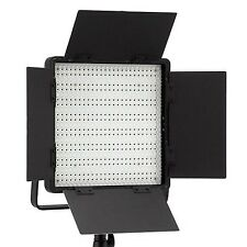 Fancierstudio CN600SA Led Light Panel Led Video lighting Led Studio Lightin